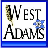 wacd-logo-155x155.jpg